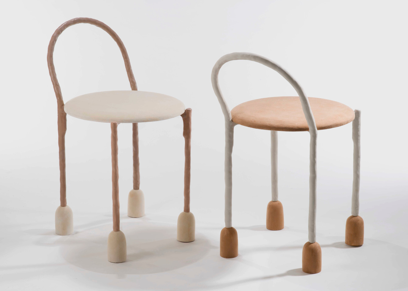 chair2 copy.jpg