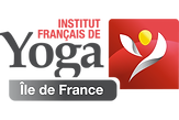 logo ify idf.png