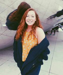 Director Academics Lauren Connolly