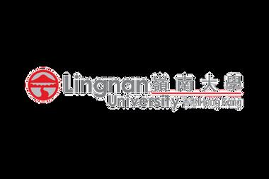 Lingnan_edited.png