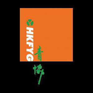 HKFYG.png