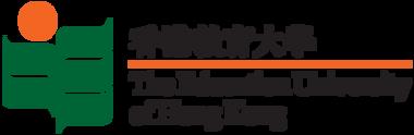 EdU_logo_C.png