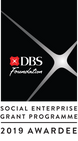 DBSFGrant2019-ebadge-e.png