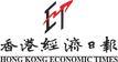 HKET_logo.svg.png
