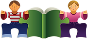 book%20puzzle_edited.png