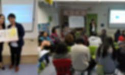 Parents Talk for Hans Andersen Club.jpg