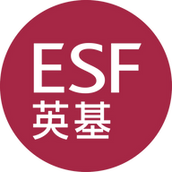 ESF_edited.png