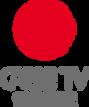 1200px-Hong_Kong_Cable_TV_logo.svg.png
