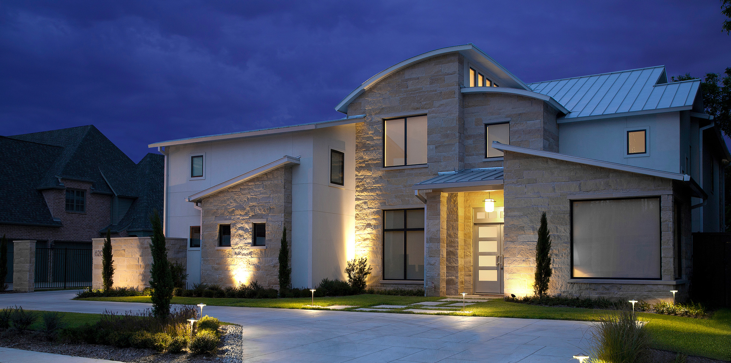 W h y buy in dallas now ondemand real estate dfw residential real estate professionals