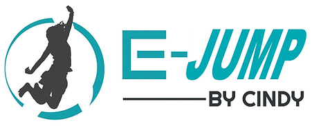 Logo E-JUMP.png