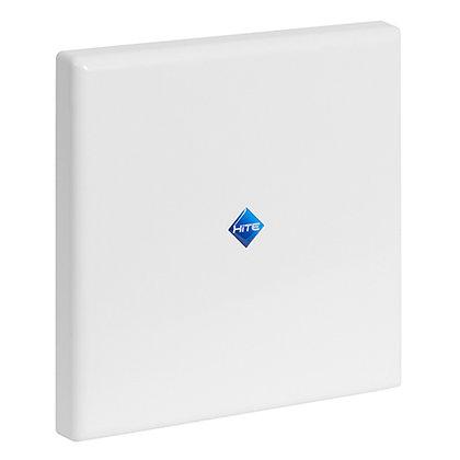 HiTE PRO HYBRID Box — 3G/4G антенна-усилитель