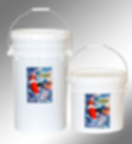bucket3.jpg
