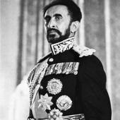 Haile Selassi I