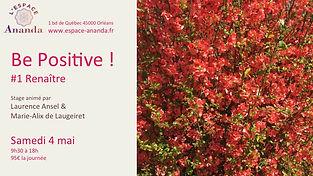Be_Positive_#1renaître.jpg