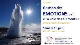 Atelier_gestion_des_émotions.jpg