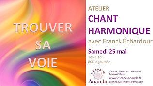 Atelier chant harmonique4.jpg