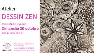 Atelier dessin Zen.png