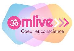 Logo OMLIVE.jpeg