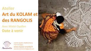 Atelier Kolam.jpg