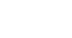 PIRATElive_Logo_white_Pirate-LIVE-02-500x255