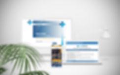 DigitalProducts.jpg