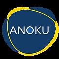 Anoku Logo-01.png