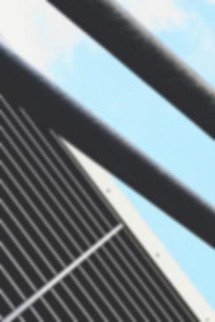 arhitecture 180 strand london geometric digital photgraphy