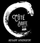 Logo NEW cote bouffe 2020 (blanc fond no