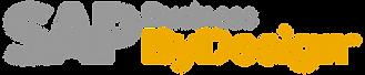 SAP_Byd_logo_original.png