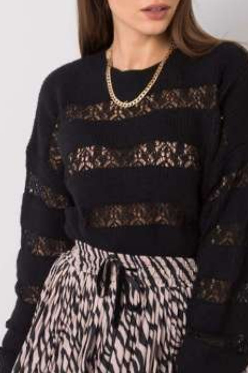 Sweater Sissi one size