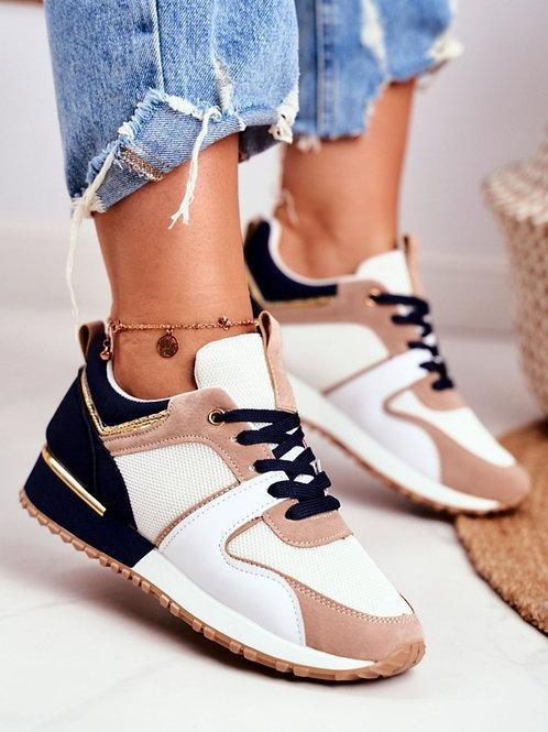 Sneaker Orlando