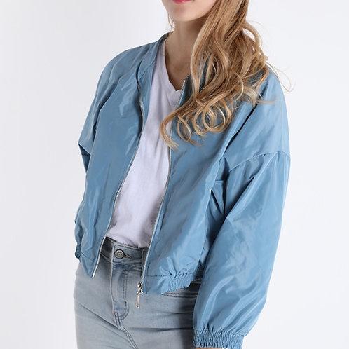 Jacket Paola fp