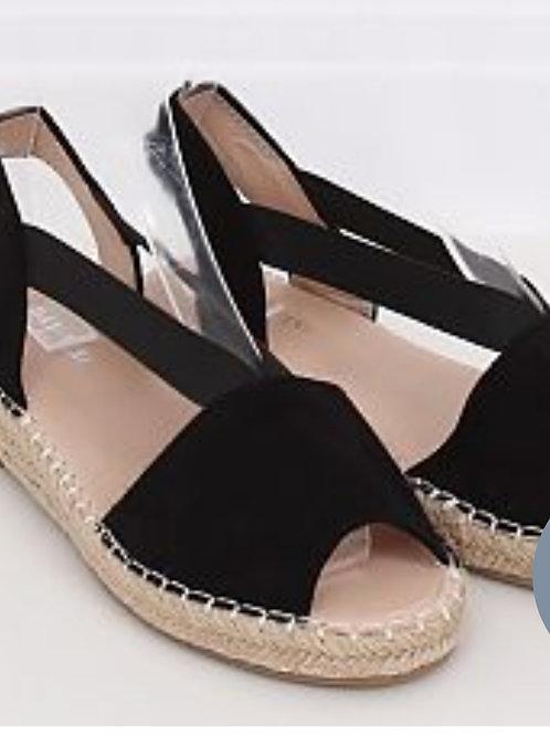 Sandal ibiza