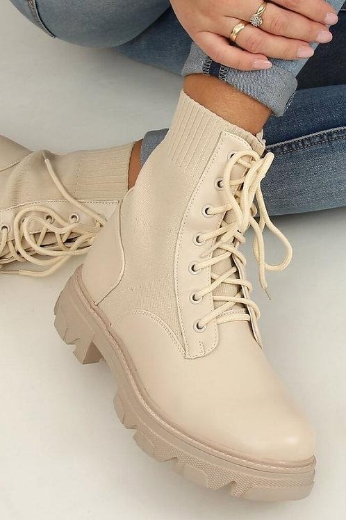 Boots Béatrice