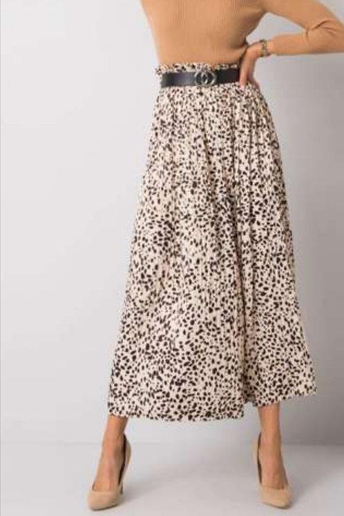 La'ge rok spots one size fp
