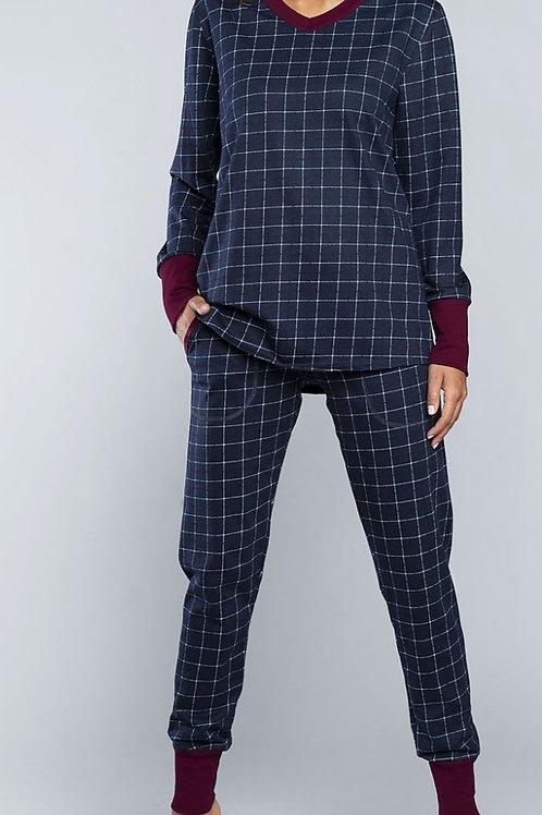 Pyjama set marly