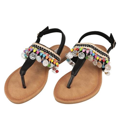 Boho sandal fp