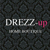 drezzup boutique