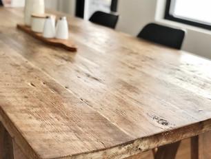 TABLE_EN_VIEUX_BOIS.jpg