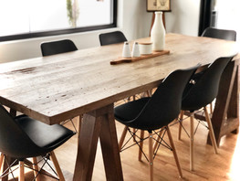 TABLE_VIEUX_BOIS.jpg