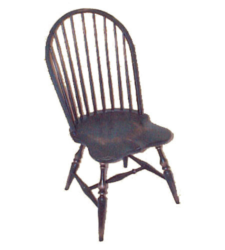 CHAISE_WINDSOR_FINI_À_LA_MAIN