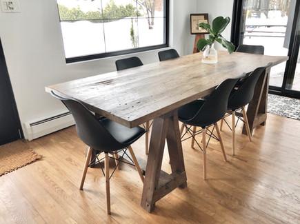 TABLE_INSDUSTRIELLE.jpg