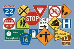 2016-06-04-Traffic-signs