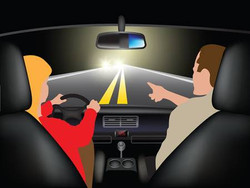 37230552-stock-vector-driving-course-at-