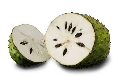 shop-online-from-colombia-fruits-soursop