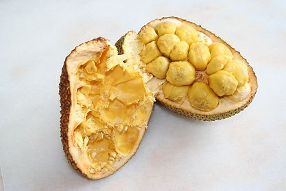 buah chempedak, fruit, tropical fruit
