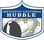 Logo%20Hubble_edited.png