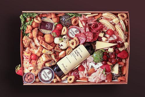 Large Gift Grazing Box