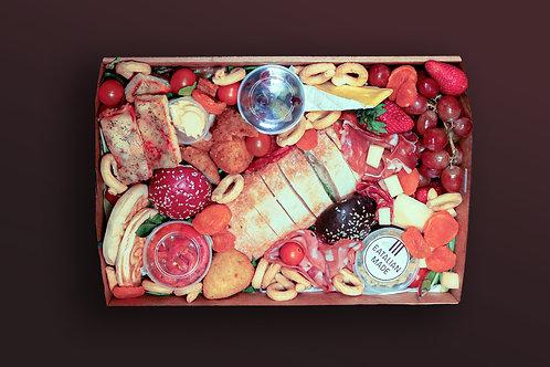 Medium Gift Grazing Box