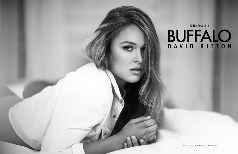 Buffalo-RondaRousey4